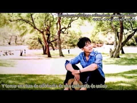 lee seung gi dating you lyrics