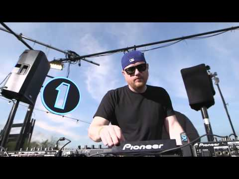 Eric Prydz shows mixed emotions regarding Call On Me