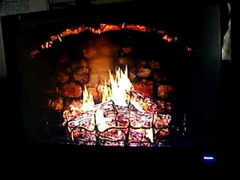 Animated Fireplace Screensaver Free Download Free Fireplace Screensaver