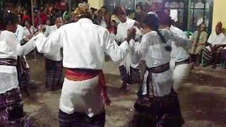 lagu daerah timor - Tebe pikir pikir #Thytan Sha#