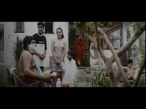 Chitram (2000) Telugu Full Movie video