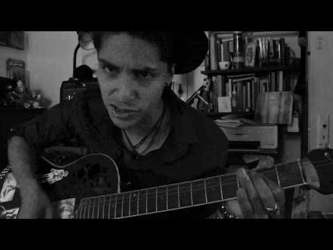 Ask me no questions (Johnny Thunders cover)