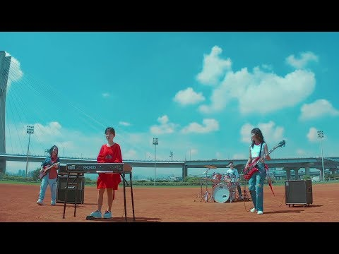 [MV] Project 88 - 星光 Starlight (Official Music Video)