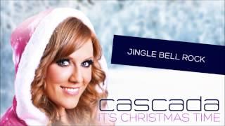 Watch Cascada Jingle Bell Rock video