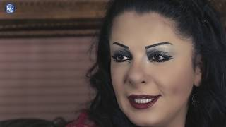 Al Basha EP 12 | مسلسل الباشا الحلقة 12