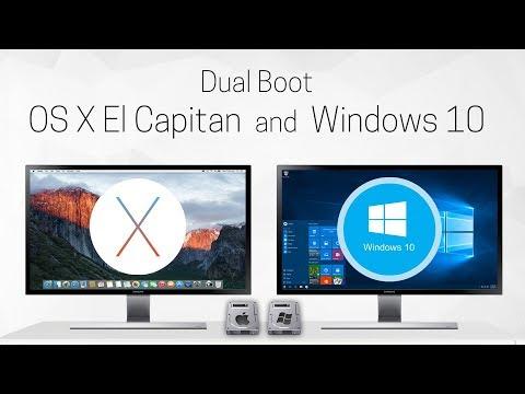 How To Install MacOS Sierra on vmware in windows 10