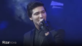 Ummon guruhi - Izlaringa | Уммон гурухи - Изларинга (concert version 2017)