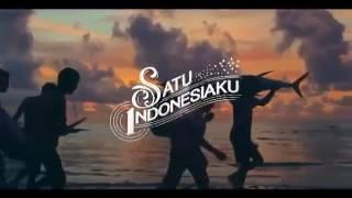 Download Lagu Satu Indonesiaku oleh Artis-artis Indonesia (medley Rayuan Pulau Kelapa dan Kolam Susu) Gratis STAFABAND
