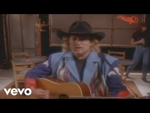 Download  John Anderson - Straight Tequila Night Gratis, download lagu terbaru