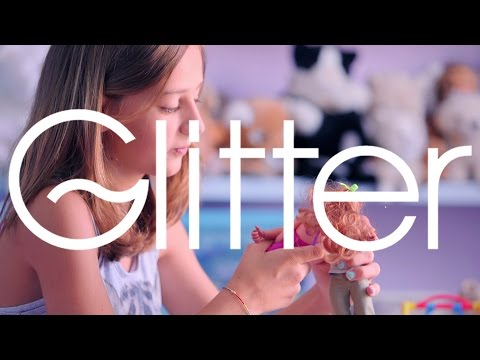 KAARL feat. Mathilde Hoslet Cool kids music videos 2016 dance