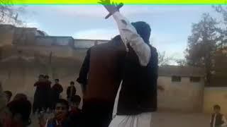 Naz Dars Jah hgh School quetta