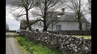 Ирландия | Irish Countryside