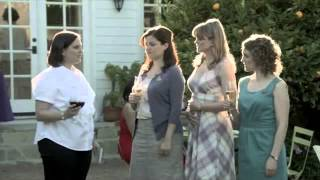 The Clorox Company - Clorox Bleach - Uncle Steve - Commercial - 2011