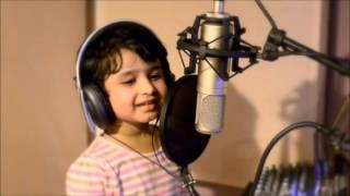 download lagu Sun Raha Hai Na Tu  By Sonu Nigam's gratis