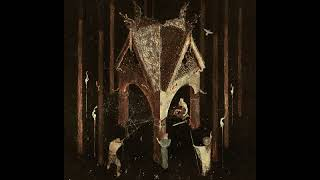 download lagu Wolves in the Throne Room - Thrice Woven FULL ALBUM ( Audio) mp3