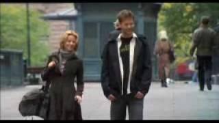 Heights (2005) _ Movie Trailer