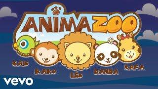 Animazoo - Festa Do Pijama