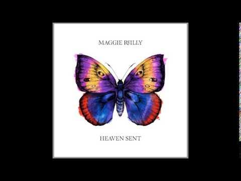 Maggie Reilly - Juliette