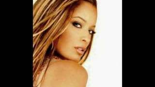 Watch Blu Cantrell Happily Ever After video