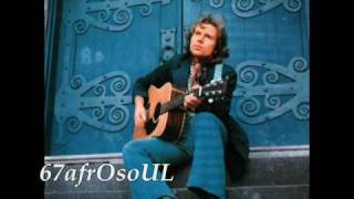 Watch Van Morrison Saint Dominic