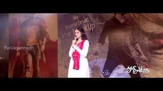 Selavanuko Full Video Song - Heart Attack   HD   Nithin   Puri Jagannath   Adah Sharma  