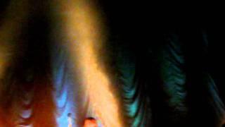 Watch Suede The Asphalt World video