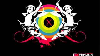 Matthias Reim & Michelle - Du Idiot 2011 [DJ Helli Bootleg Remix]