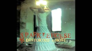 Sparklehorse - Waiting For Nothing // Distorted Ghost EP