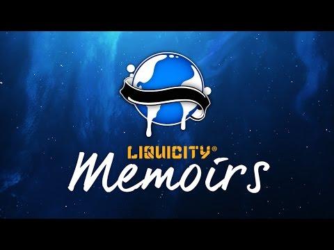 Maduk - Liquicity Memoirs Mix (Preview)
