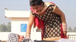 After Wedding Song Prabhjot Singh Weds Sarabjit Kaur