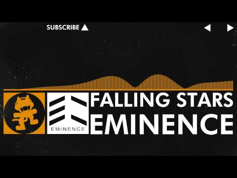 [House Music] - Eminence - Falling Stars [Monstercat Release]