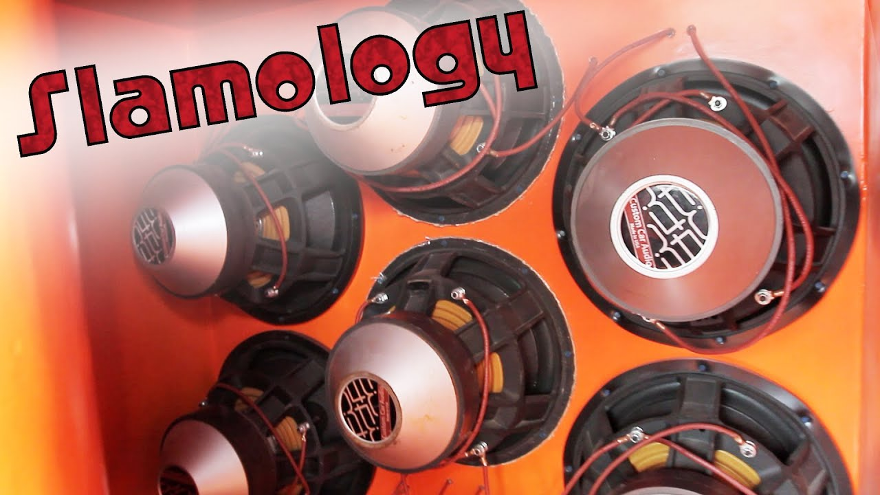 Online shopping from a great selection at Sonic Electronix, Inc Store.