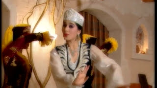 Ozodbek Nazarbekov - Yig'lagim keldi