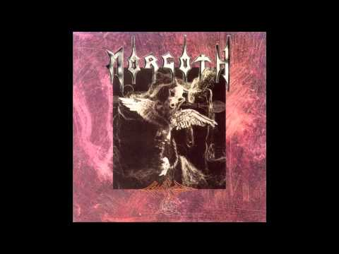 Morgoth - Unreal Imagination
