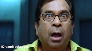 Gaganam - Kotha Bangaru Lokam Telugu Movie - Back 2 Back Comedy Scenes