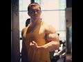 Поднять тестостерон перед тренировкой - каждый раз делать приседание?