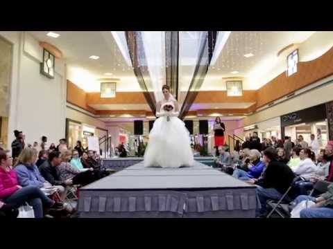 2015 Herald-Mail Bridal & Prom Expo
