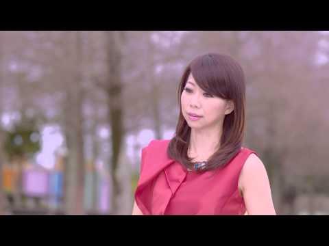 甲子慧-最愛 Surplus Love