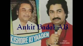 download lagu Om Shanti Om - Kumar Sanu - Kishore Ki gratis