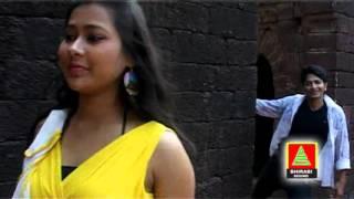 Bengali LOVE Song | Keno Emon Hoi | Anirban | Sraboni | Bhirabi Sound | Bengali Songs 2016
