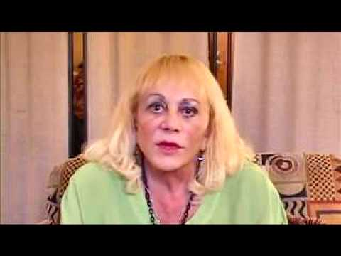 Sylvia Browne is so Amazing
