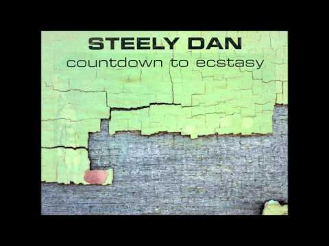 Steely Dan - Boston Rag