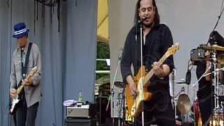 Watch Tito  Tarantula Slippin  Slidin video
