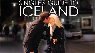 First Comes Sex...(SINGLE'S GUIDE TO ICELAND)  (1/3)