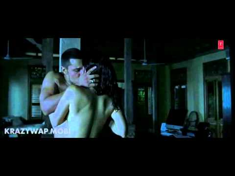 Yeh Jism Hai Toh Kya Song (full Song) (jism 2)(krazywap.ws) - (mp4 640x360) video