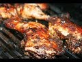 Best kept secret Jerk Chicken recipe