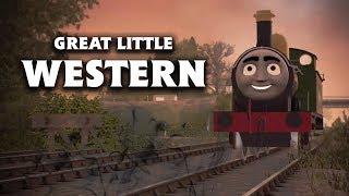 Great Little Western