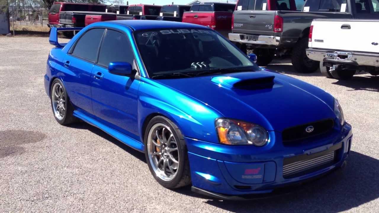 Fascinating-2004-subaru-impreza-wrx-sti-for-sale-uk-to-inspire-your-cars-review 2004 subaru impreza wrx sti for sale