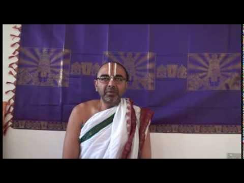 Perumalin Kalyana Gunangal Part 6 6 - Kanchi Devaperumal Kaatiya Kalyana Gunangal video