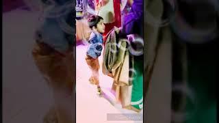 Lt lag jagi  #haryanvi music#  SONU'S DANCE  VIDEO